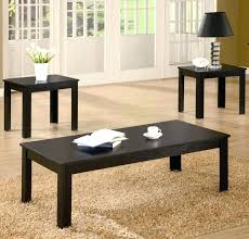end table sets end tables black coffee and end table sets best gallery of tables furniture in beautiful ideas piece white set living room glass matching