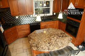 suede brown granite dark granite modern kitchen progressive countertop london ontario 87419