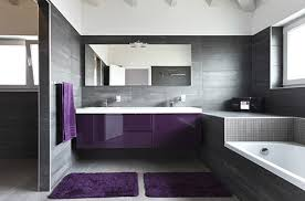 Prepossessing 10 Best Color For Bathrooms Decorating Inspiration Good Colors For Bathrooms