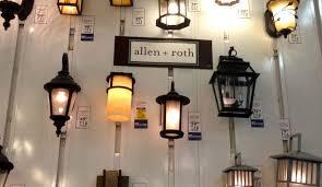 full size of lighting antique outdoor lighting wonderful antique outdoor lighting vintage outdoor lighting strings