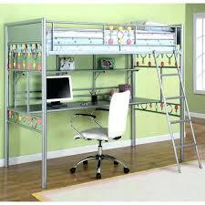 loft bed desk combination desk bunk bed combo um size of size loft bed with desk loft bed desk
