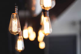 Clean Light Bulb How To Clean Light Fixtures Maid Sailors