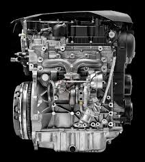 new 1 6 liter turbo gasoline engines for volvo s60 and v60 coming new 1 6 liter turbo gasoline engines for volvo s60 and v60 coming later this year