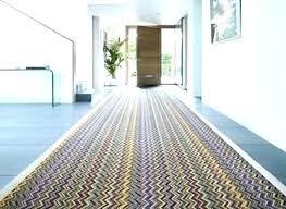 custom size rug runners custom size outdoor rugs patios made rug runners wool fabulous emerald narrow