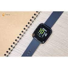 Đồng hồ thông minh FLY L7 (bản quốc tế)