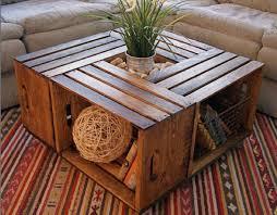 How to Strip Furniture Bob Vila