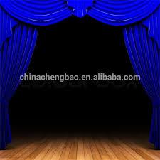 used stage curtains for used stage curtains for supplieranufacturers at alibaba com