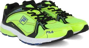 fila running shoes for girls. fila fly running shoes. on offer shoes for girls