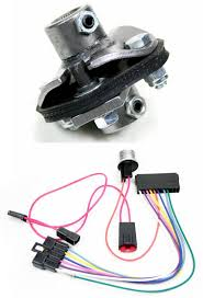 steering column installation kit for 1965 66 impala rear steer kit 1965 Impala Wiring Harness at How To Install Wiring Harness 1966 Impala