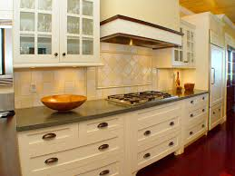 Kitchen Cabinet Hardware Ideas Custom Inspiration Ideas