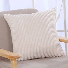 24×24 Pillow Case Covers