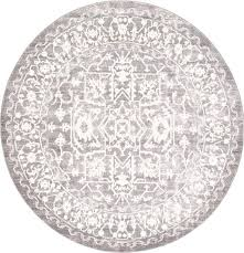 round area rugs area rugs small area rugs round rug natural fiber area rugs