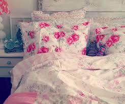 floral bed sheets tumblr. Exellent Floral Largesize Of Preferential Tween Tumblr Girls Bed Bow Mila Allover  Snooze Set Shop Floral Inside Sheets