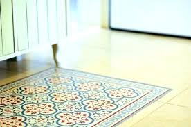 vinyl rug pad awesome linoleum best pads hardwood floor where to quality