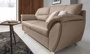 sofa and sofa beds for in ireland