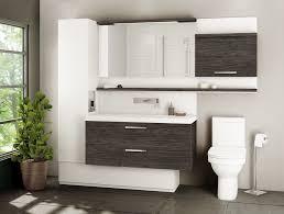 sink furniture cabinet. Duo Sink Furniture Cabinet D