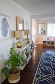 Living Room Artwork How To Add New Art To Your Walls