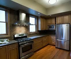 Modern Kitchen Designs Modern Kitchen Cabinet Ideas