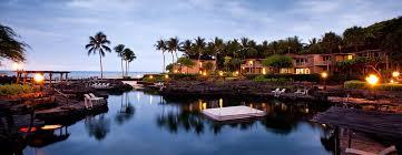 جزيرة ماوي Images?q=tbn:ANd9GcS0bX-49iWTQk6KtU4E_h3tJU-aRFrvLqY_xSeZuhb3LoOVtjai