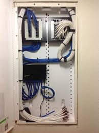 structured wiring systems av theater godz victorville ca ready to start or remodel your dream home make it a smart home by a v theater godz contact us today for a consult