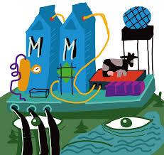 Молокозаводы и технологические отходы fm Молокозаводы и технологические отходы