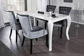 c table dinner room stół rozkładany solucione 170cm rozłożony od 200 230