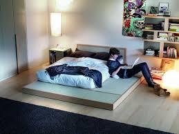 Bedroom Ideas Tumblr For Guys For Modern Style Cool Guys Bedroom