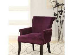 Purple Accessories For Living Room Living Room Purple Accent Chairs Living Room 00035 Purple