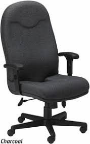 cloth office chairs. Brilliant Office Mayline Ergonomic Fabric Office Chair 9413AG For Cloth Chairs I