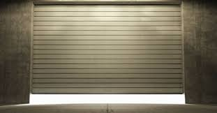 converting manual garage doors to automatic