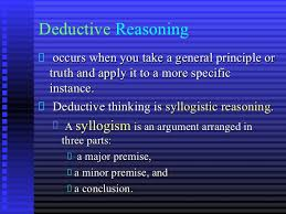 argumentative essay 11