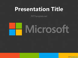 Dissertation proposal powerpoint slides  Preparing Your PowerPoint