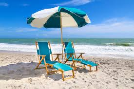 majestic wood beach caban plus anywhere manufacturers in beach chair with umbrella