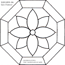 Easy Stained Glass Patterns Unique Index Of Sgbdsfree48