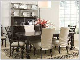 kitchen chair covers target. Amusing Target Chair Covers 27 Kitchen F51X On Amazing Home Remodel Ideas  With Kitchen Chair Covers Target T
