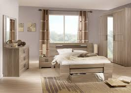 marvelous bedroom master bedroom furniture ideas. Bedroom Ideas:Marvelous Master Furniture Sets Beautiful Placement Fabulous Lovely Marvelous Ideas
