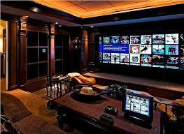 wonderful cool room decor themed living room amazing home design cool in themed living room design tips jpg