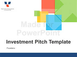 ppt business plan presentation powerpoint business bundle investment pitch