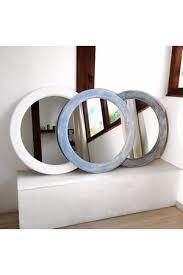 "<b>Зеркало</b> ""Window White"" InMyRoom IMR-613437 купить за 17000 ..."