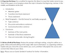 technology in communication essay vs management