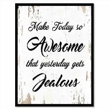 inspirational frames for office. Ideas Inspiring Black Posters With Frames For Room Inspirational Office Quotes F