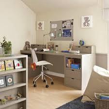 Bedroom Desk Furniture Interesting Design Ideas