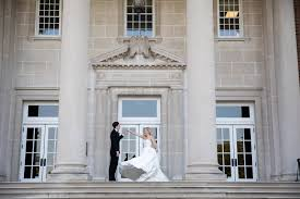 Citygirl Weddings Events Chicago Wedding And Event Planner In