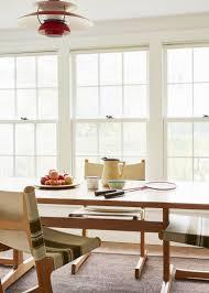 modern shaker furniture. Full Size Of Dining Tables:shaker Style Room Table Modern Shaker Furniture