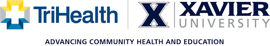 Trihealth Cincinnati My Chart Login Health Services Xavier University