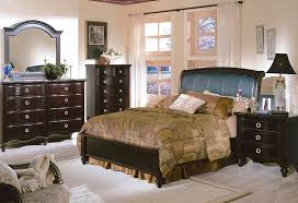 bedroom big boys furniture big boys furniture
