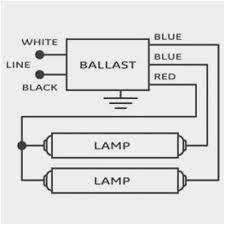 fluorescent light fixture parts diagram pretty t8 fluorescent light fluorescent light fixture parts diagram wonderfully wiring diagram for car series electric wiring diagram of fluorescent