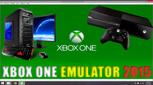 how to play xbox one xbox 360 games on pc 2016 xbox one emulator afire new no survey you