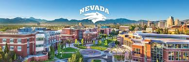 Faculty Senate - University of Nevada, Reno - Reno, Nevada | Facebook