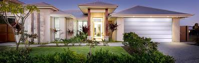 Small Picture Home Builders in Newcastle GJ Gardner Homes